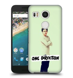 official one direction niall photo filter hard back case for lg phones 1 walmart com [ 1600 x 1600 Pixel ]