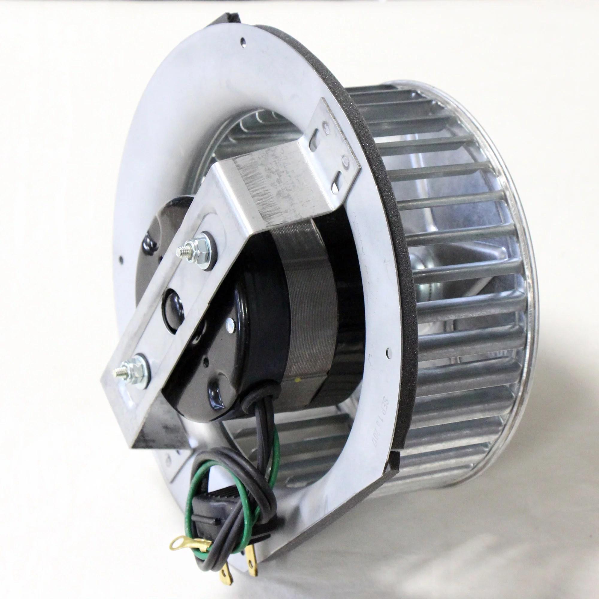 reversomatic bathroom ventilation exhaust fan motor blade bracket bk100mbb