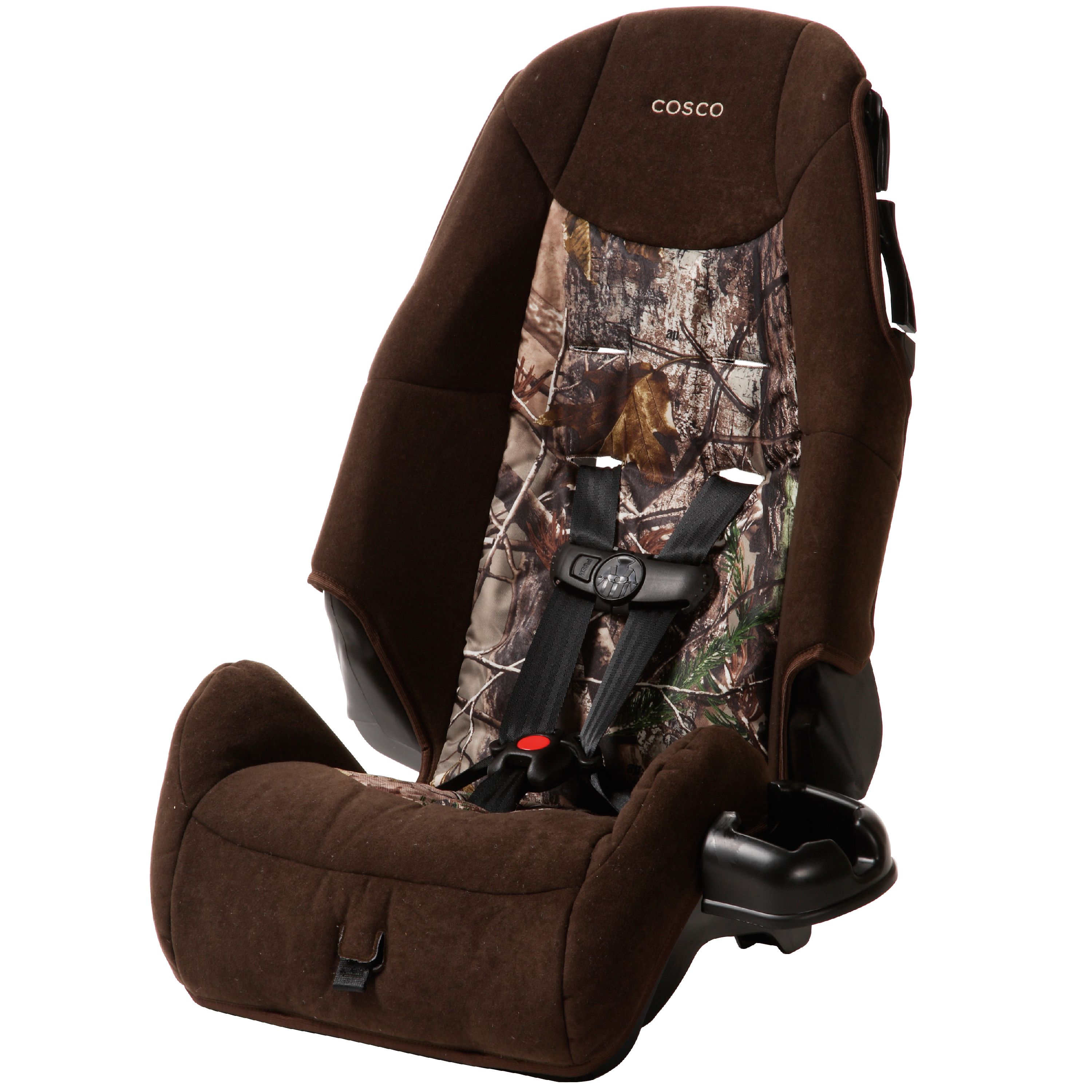 safety 1st high chair recall rocking with footrest india cosco car seat expiration date brokeasshome