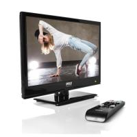 "15.6"" LED TV - HD Flat Screen TV - Walmart.com"