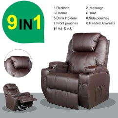 Seat Lifts For Chairs Chiropractic Wobble Chair Benefits Power Lift Recliner Armchair Sofa Leather Lounge Elderly Departments