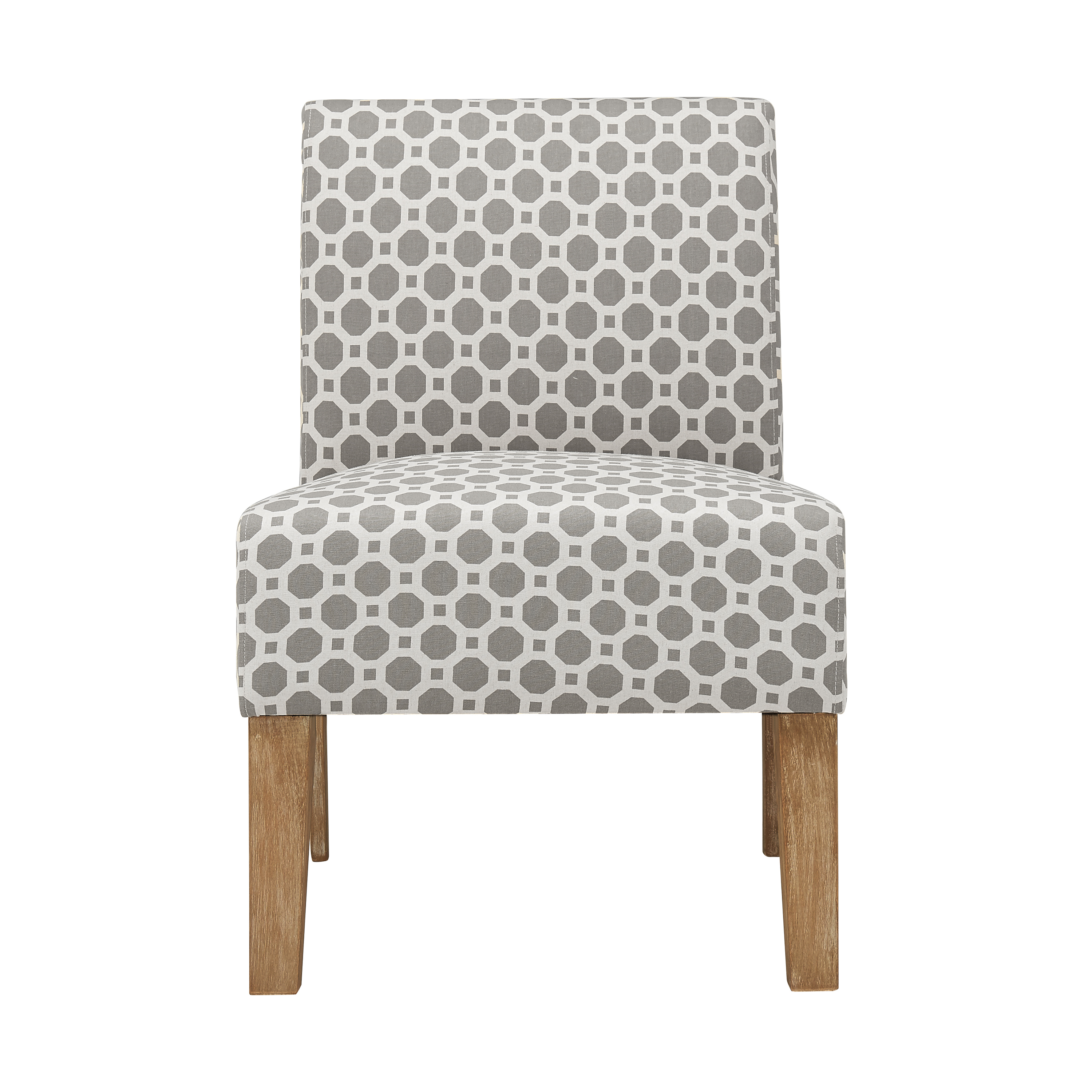 accent chairs under 100 2 portable lift chair walmart
