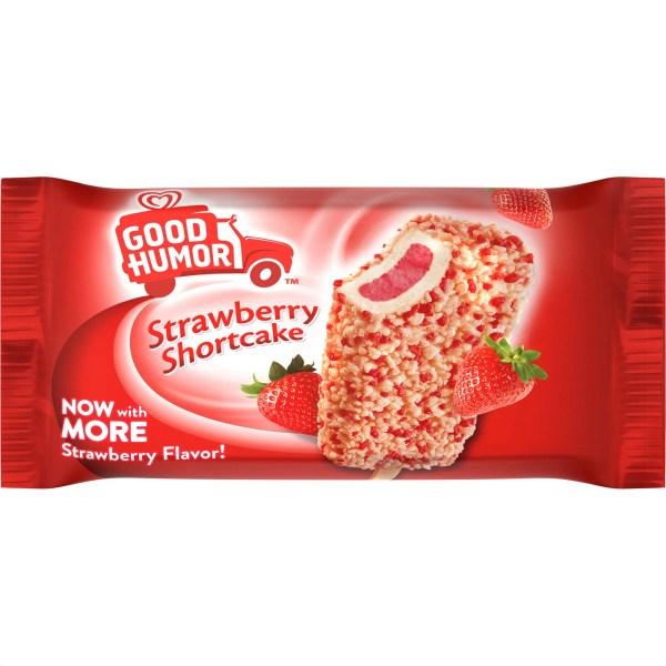 Good Humor Oreo Crunch Bar 6ct Walmartcom