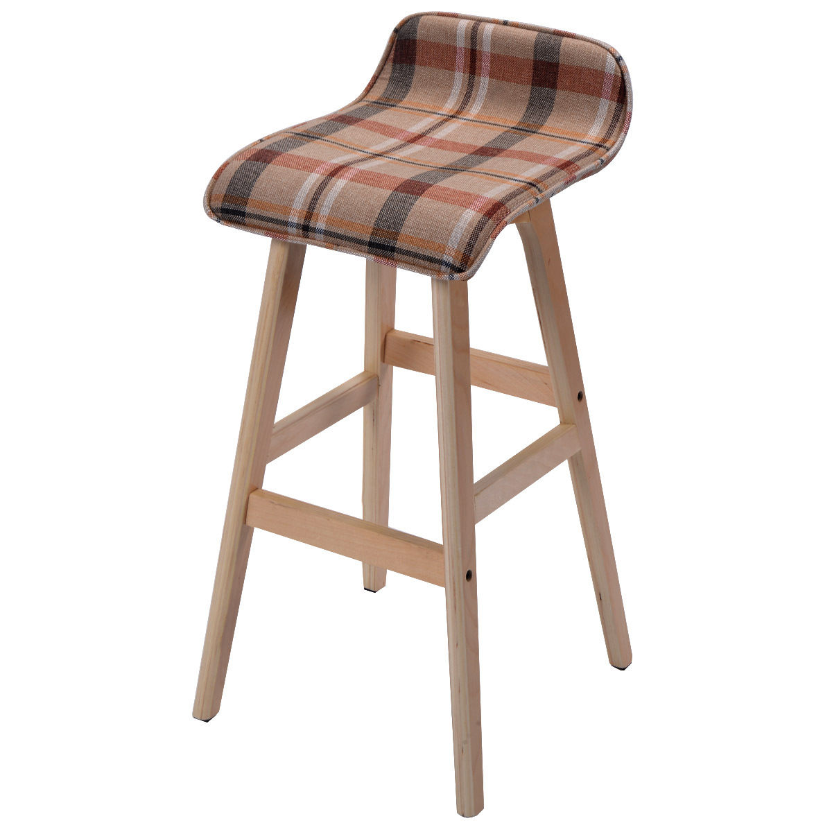 swivel chair definition kitchen covers for sale vintage wooden bar stools. cool wood stools with latest ...