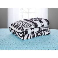 Southwest Style, Aztec,Tribal Comforter Set Sheet Set