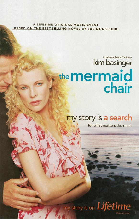 the mermaid chair black and blue gaming poster movie 27x40 walmart com