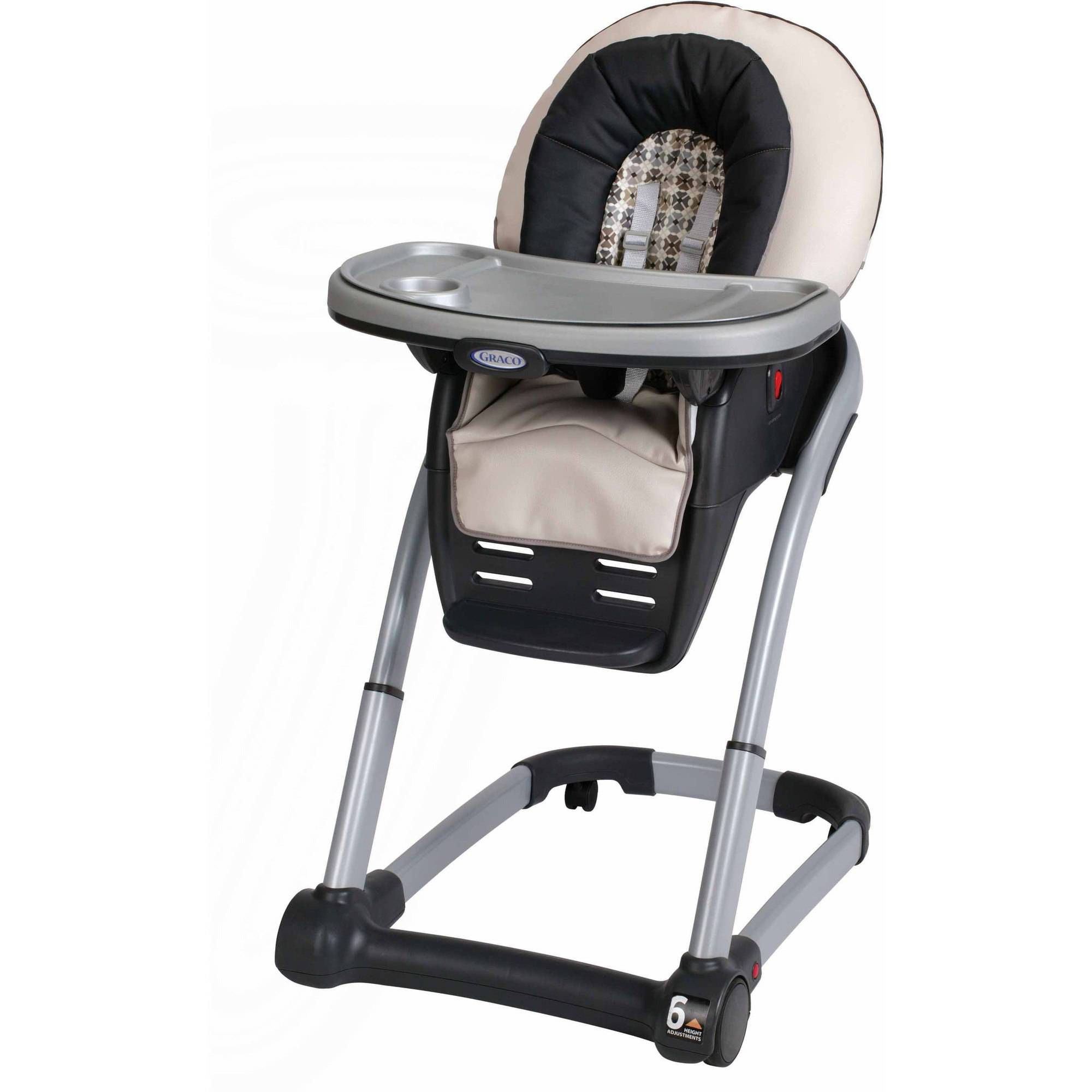 toys are us baby high chairs hanging chair dubai ingenuity boosters