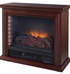 fireplace insert fan motor wiring diagram [ 2000 x 2000 Pixel ]