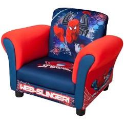 Baby Rocking Chair Walmart Best Office Mat For Hardwood Floors Delta Children's Products Marvel Spider-man - Walmart.com