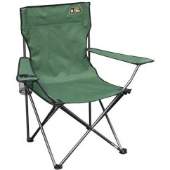 Folding Quad Chair Fire Pit Sets With Chairs Quik Camp Walmart Com