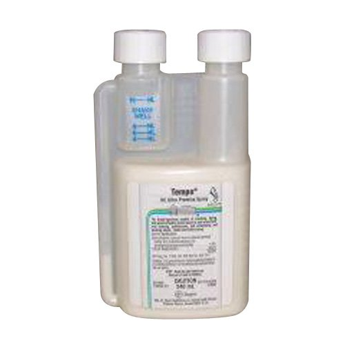 Bayer Tempo SC Ultra Insecticide - Walmart.com