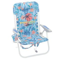Surf Gear Big Daddy Beach Chair Louis Xvi Dining Chairs Walmart Com Product Image Margaritaville Lace Up Backpack