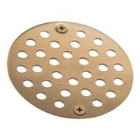 Moen Tub/Shower Drain Covers - Walmart.com