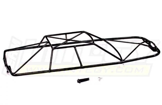 Integy RC Toy Model Hop-ups T4071 Type II Steel Roll Cage