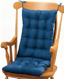 Homes And Gardens Seacliff 3-piece Rocking Chair