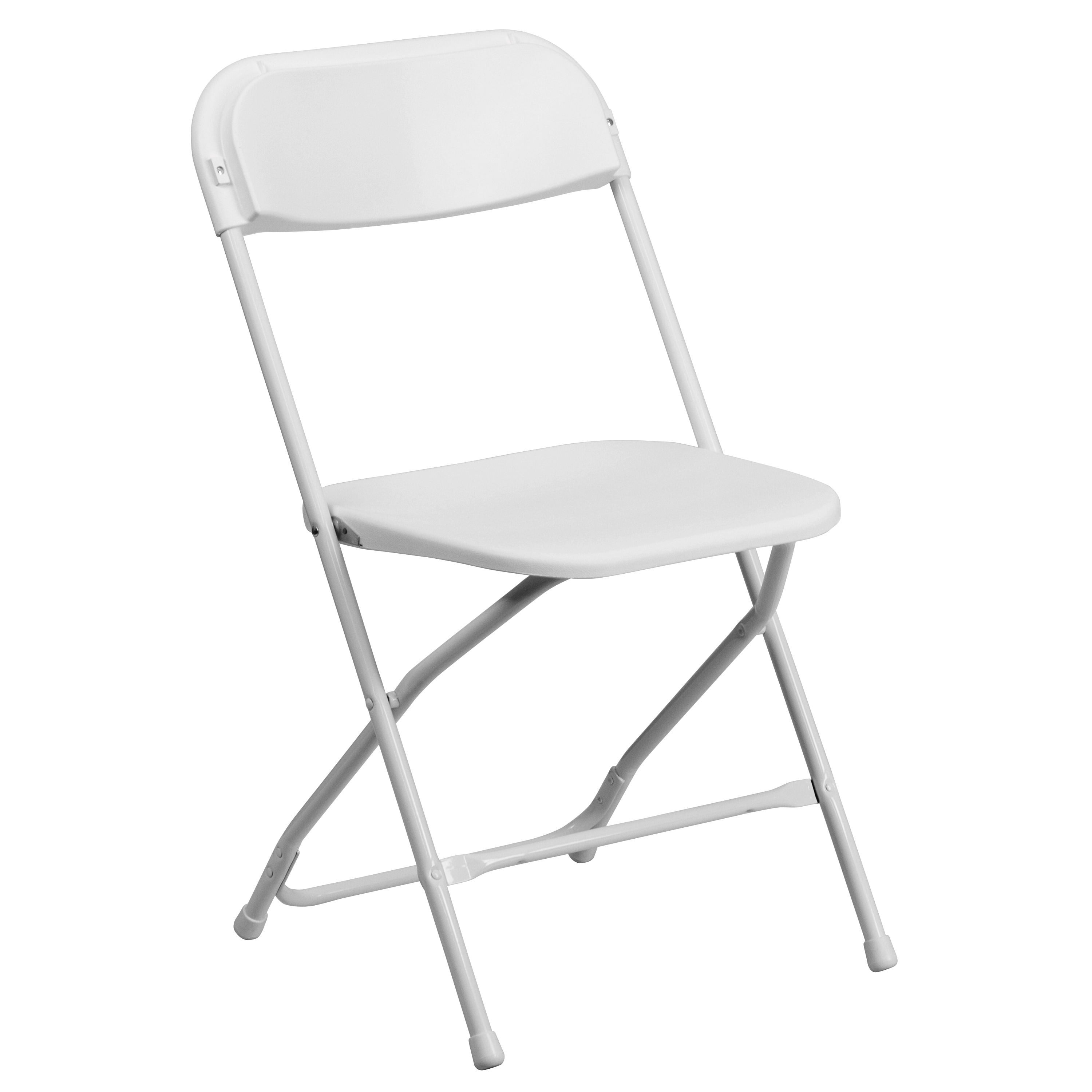 folding lawn chairs ontario kitchen table and walmart a line furniture com product image white durable