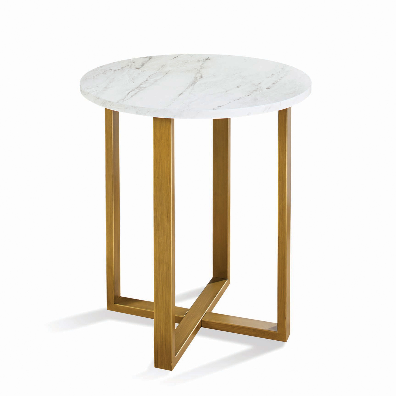 end tables side tables walmart com