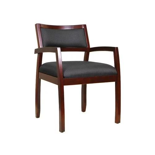 alcott hill furniture walmart com