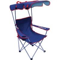 Kelsyus Kids' Original Canopy Chair - Walmart.com