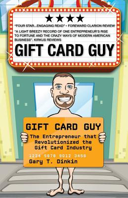 gift card guy the