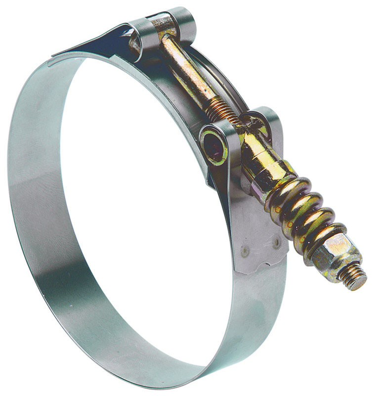 Ideal tridon hose clamp stainless steel sae size also walmart rh
