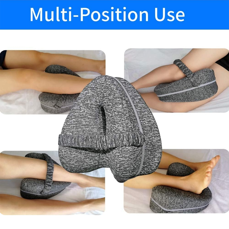 orthopedic pillow for sleeping memory