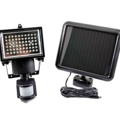 brink s 42w large area dusk to dawn yard activated security light walmart com [ 1402 x 1096 Pixel ]