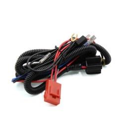 car vehicle speaker wiring female terminal adapter connector [ 1100 x 1100 Pixel ]