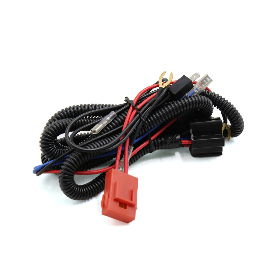 hight resolution of car vehicle speaker wiring female terminal adapter connector