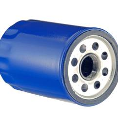 dodge dart fuel filter [ 900 x 900 Pixel ]