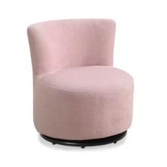 Pink Swivel Chair Dark Teal Dining Room Chairs Rosebery Kids In Walmart Com