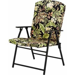 Cushioned Folding Chairs Blue Velvet Upc 667930110485 - Mainstays Outdoor Padded Chairs, Set Of 2, Multiple Colors ...