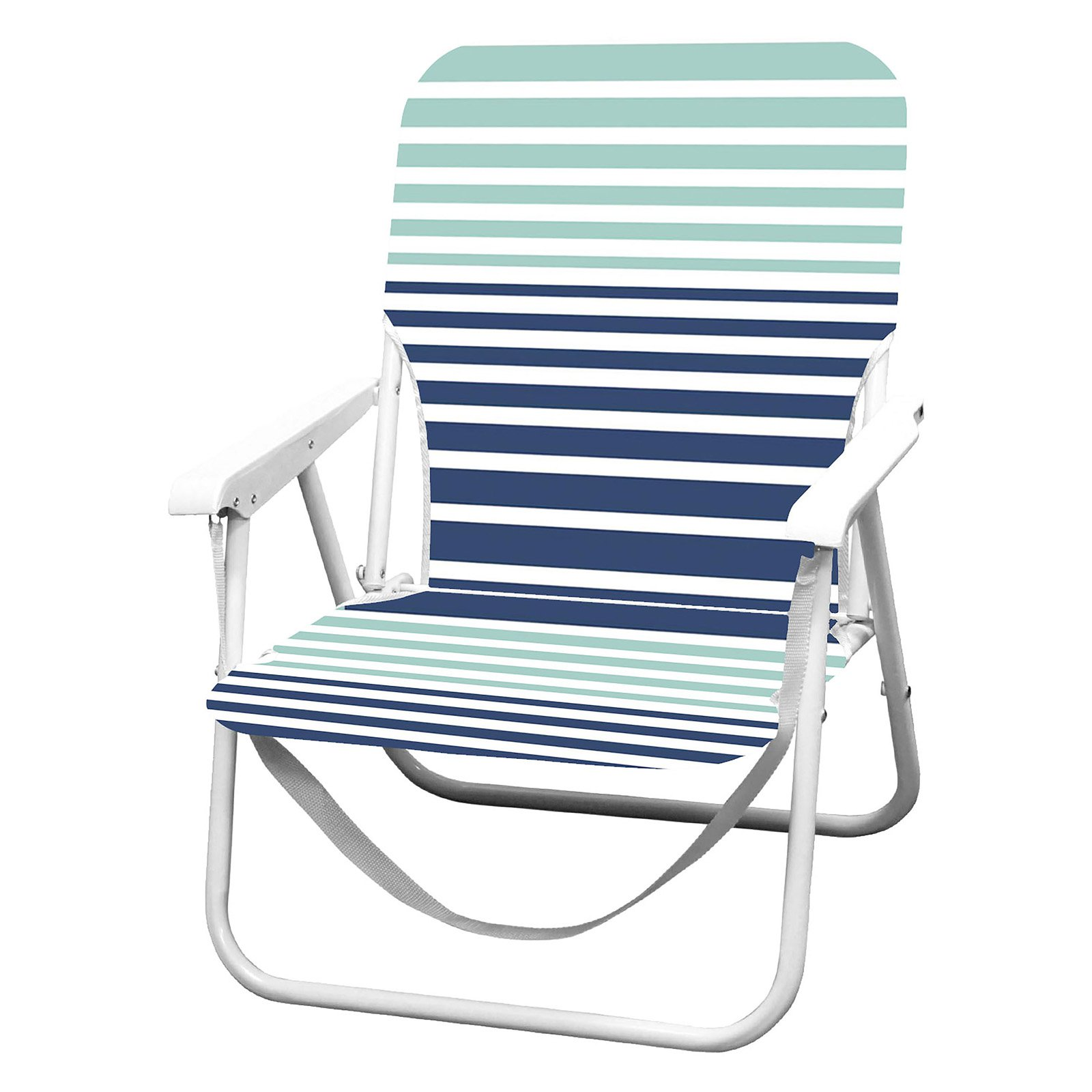 folding beach chairs walmart chair slipcovers canada caribbean joe com