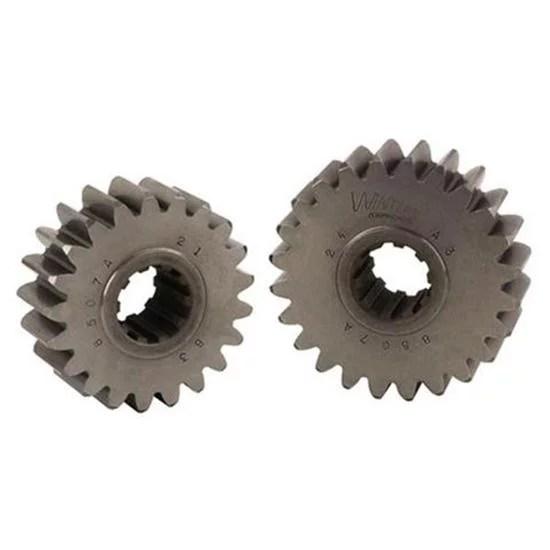 Winters spline quick change gears set teeth walmart also rh