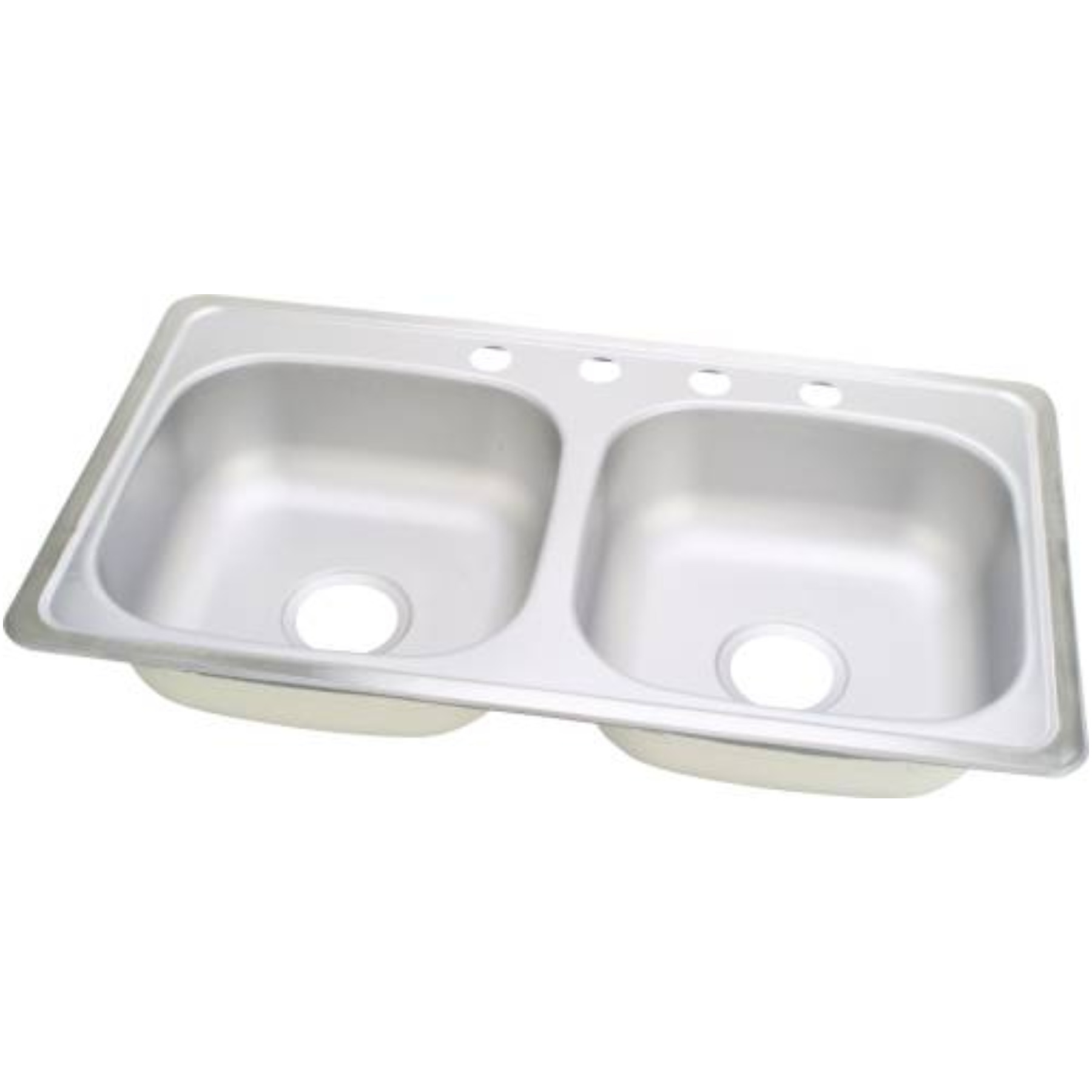 mobile home kitchen sink trailer ss walmart com