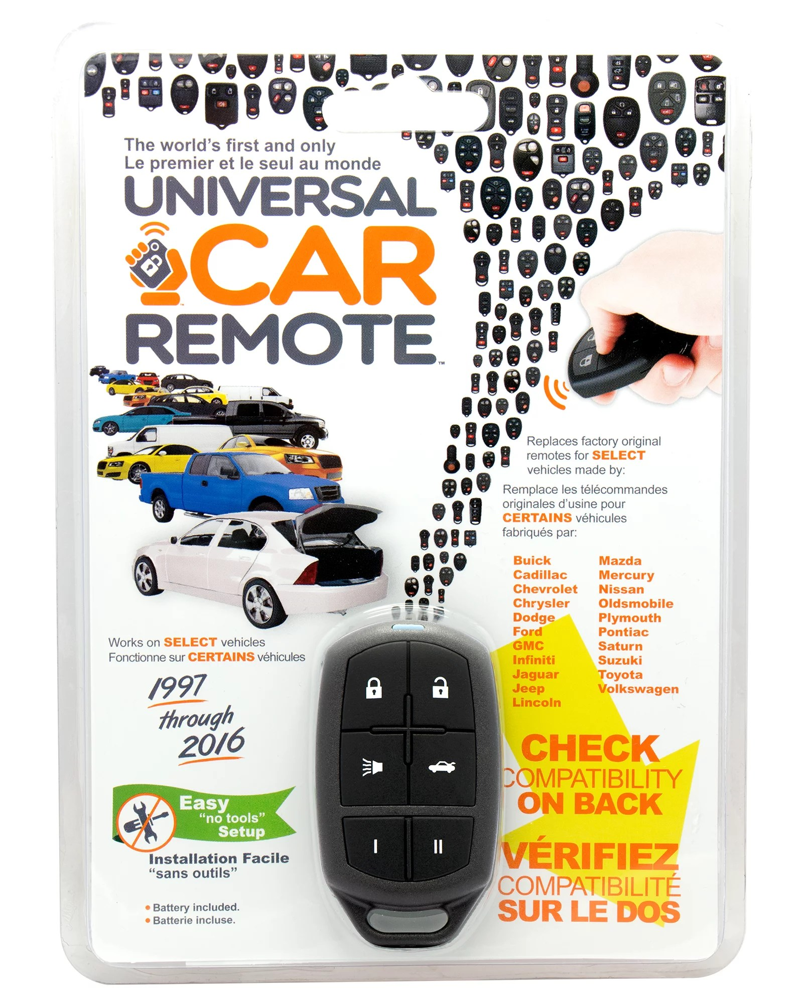 hight resolution of the universal car remote walmart comkarr alarm wiring diagram for 2002 jeep cherokee 19