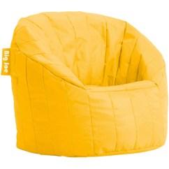 Big Joe Lumin Chair Contemporary Leather Dining Chairs Uk Comfort Research Bean Bag Walmart Com