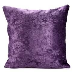 Luxury Sofa Throw Pillows Cloud Nine Beds Plush Reversible Pillow Cushion Cover 18 39 39x18