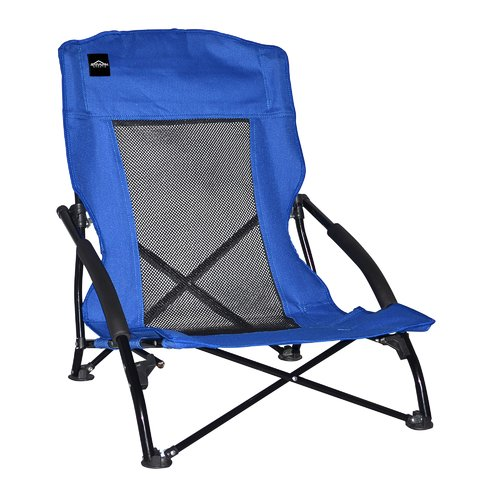 folding beach chairs walmart large office chair freeport park aveline com