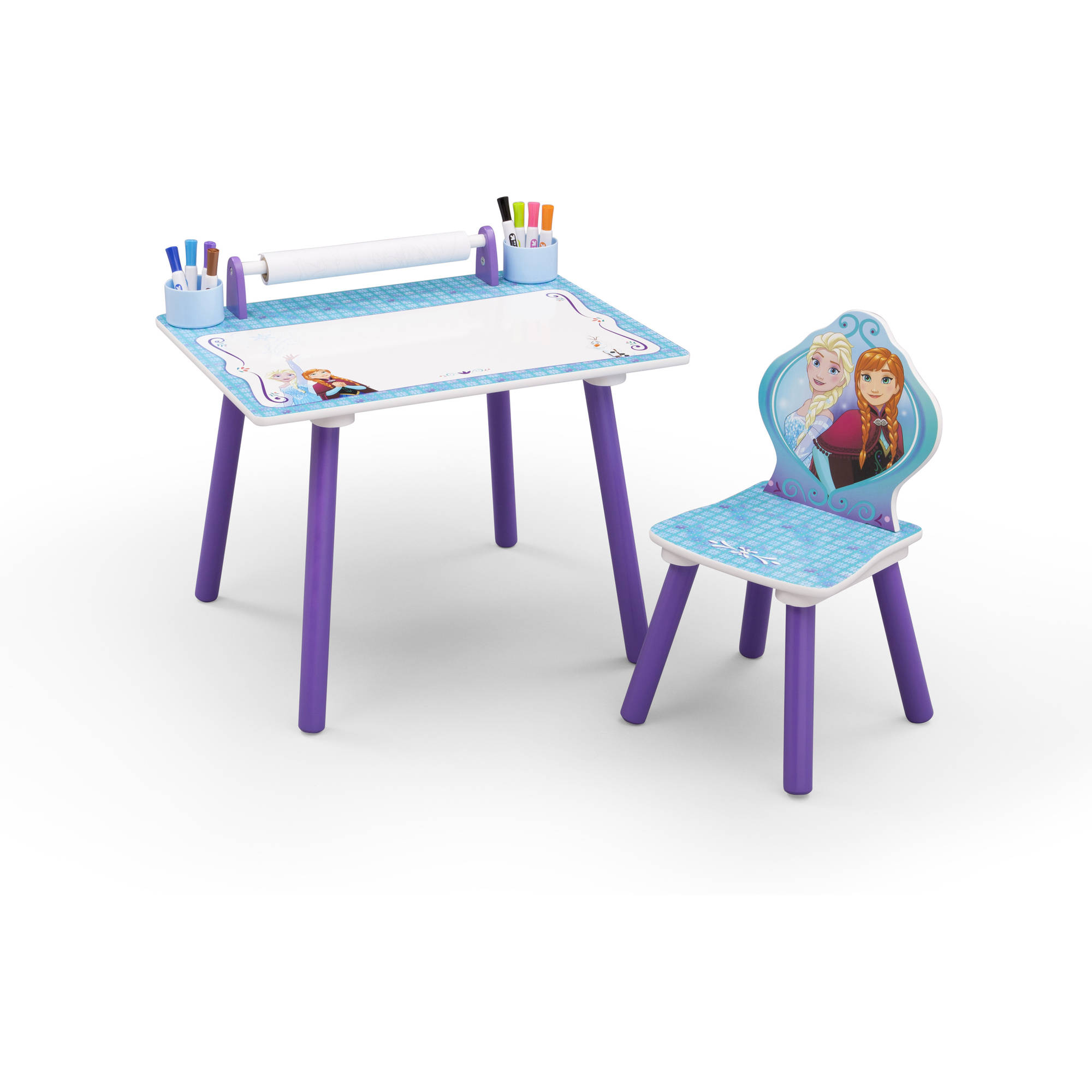 little tikes table and chairs set toys r us dining room chair covers au easy adjust play walmart