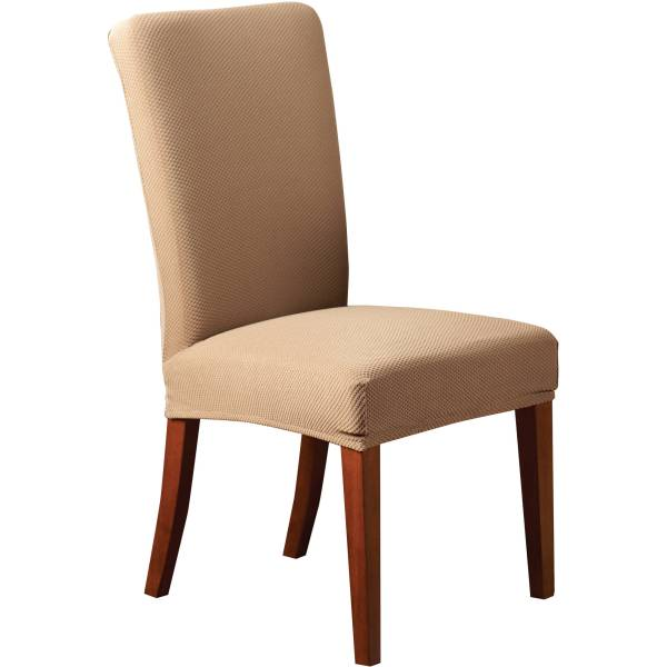 Dining Chair Slipcovers Walmart
