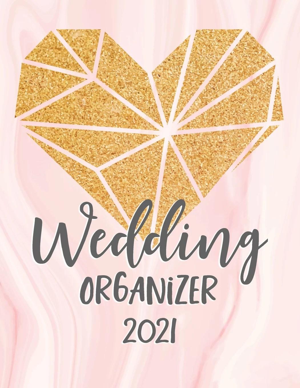 Wedding Organizer Complete Wedding Planning