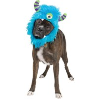 Hound Hoodies Dog Halloween Costume, Monster, (Multiple ...