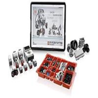 Lego Mindstorm Ev3 Core Set 45544 - New - Walmart.com