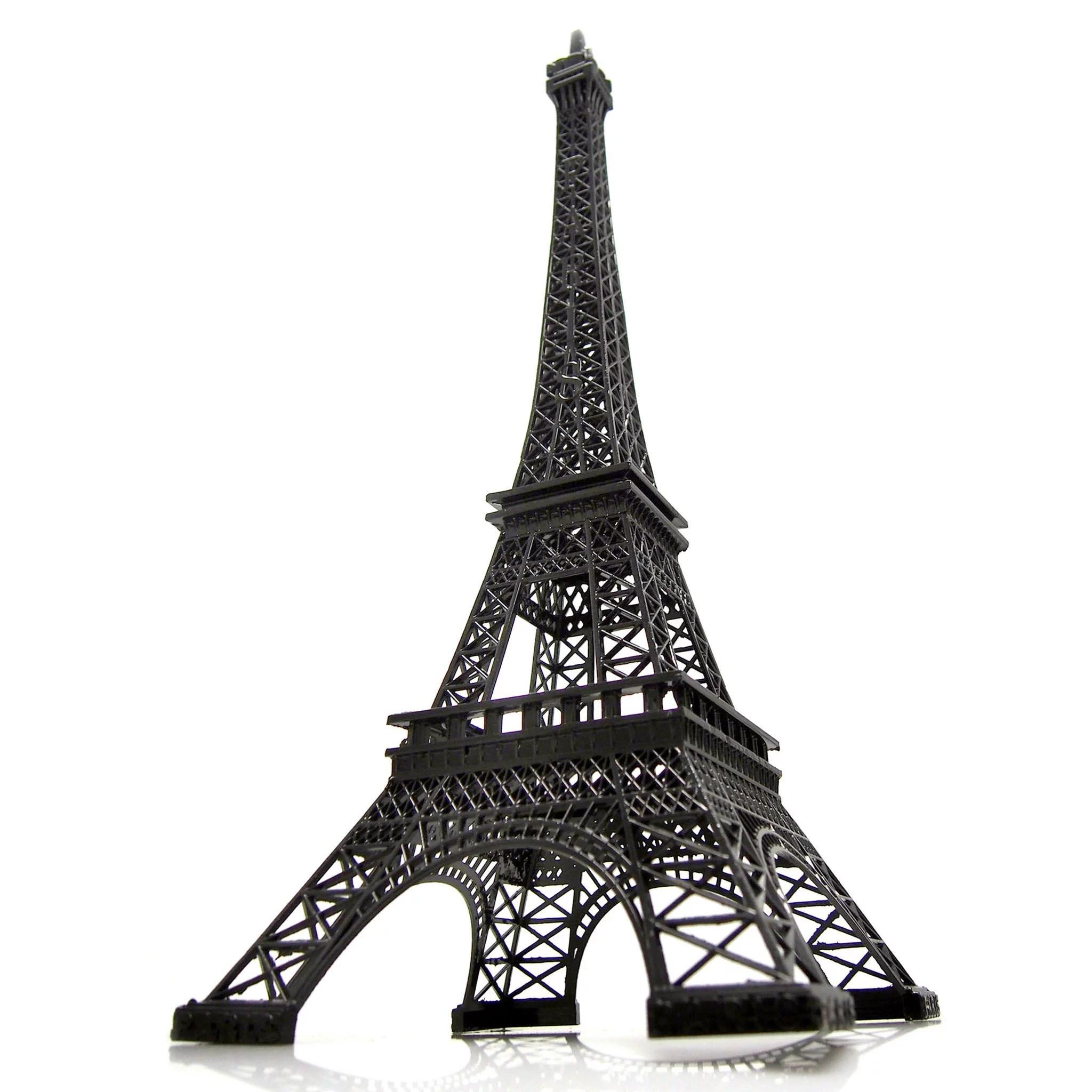 tall giant paris france