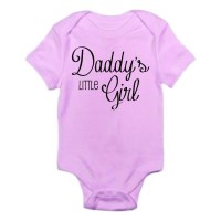 The gallery for --> Cute Baby Girl Shirt Sayings