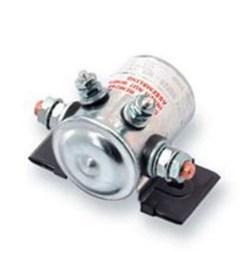 62871 atv winch solenoid solenoid for the warn a2000 atv winch rh walmart com 4 post solenoid wiring diagram 2500 warn winch wiring diagram [ 1500 x 575 Pixel ]