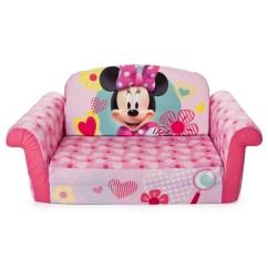 Fun Furniture Flip Open Sofa Disney Princess Pink Maxwell Sleeper Restoration Hardware Spin Master Sofas Upc & Barcode | Upcitemdb.com