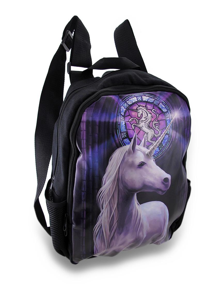 Unicorn Backpack Walmart - Desain Terbaru Rumah Modern