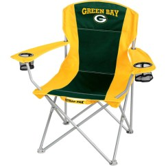 Green Bay Packers Chair Wheelchair Electric Nfl Big Boy Walmart Com